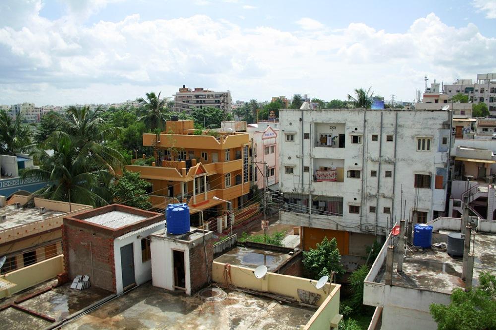 Mein Indien3