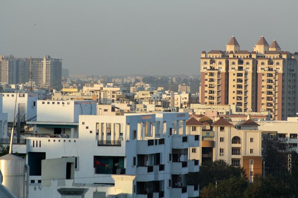 My India3