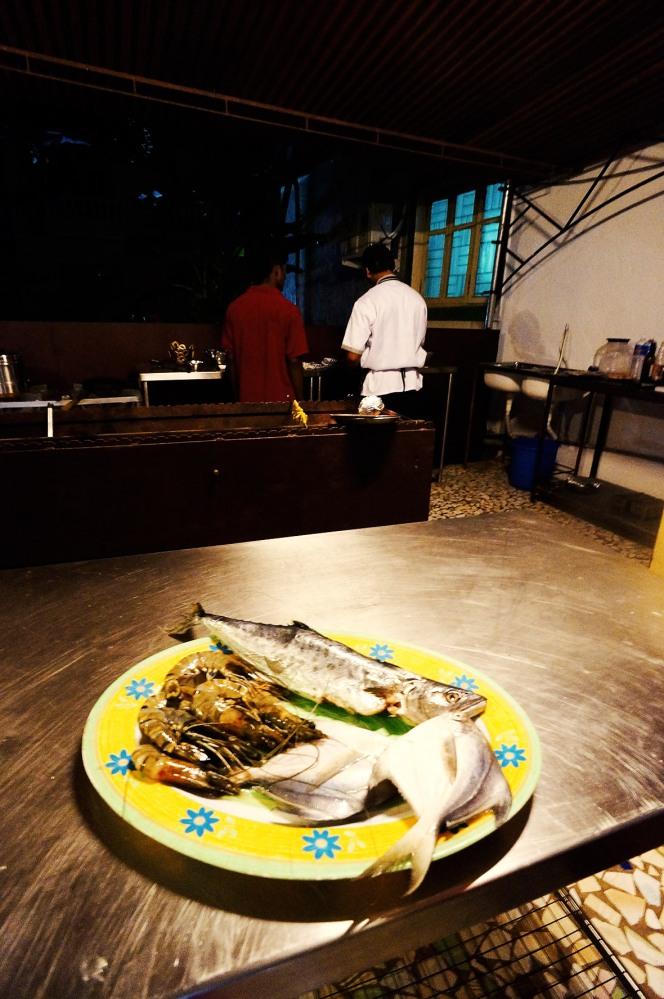 Culinary Journey5