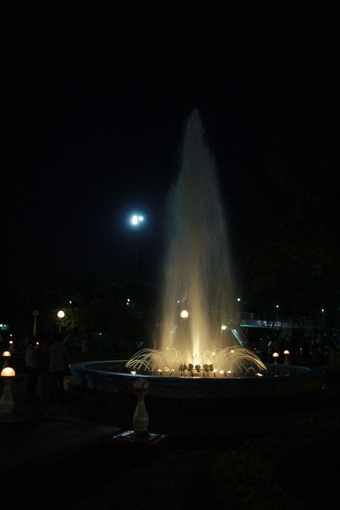 Hyderabad1