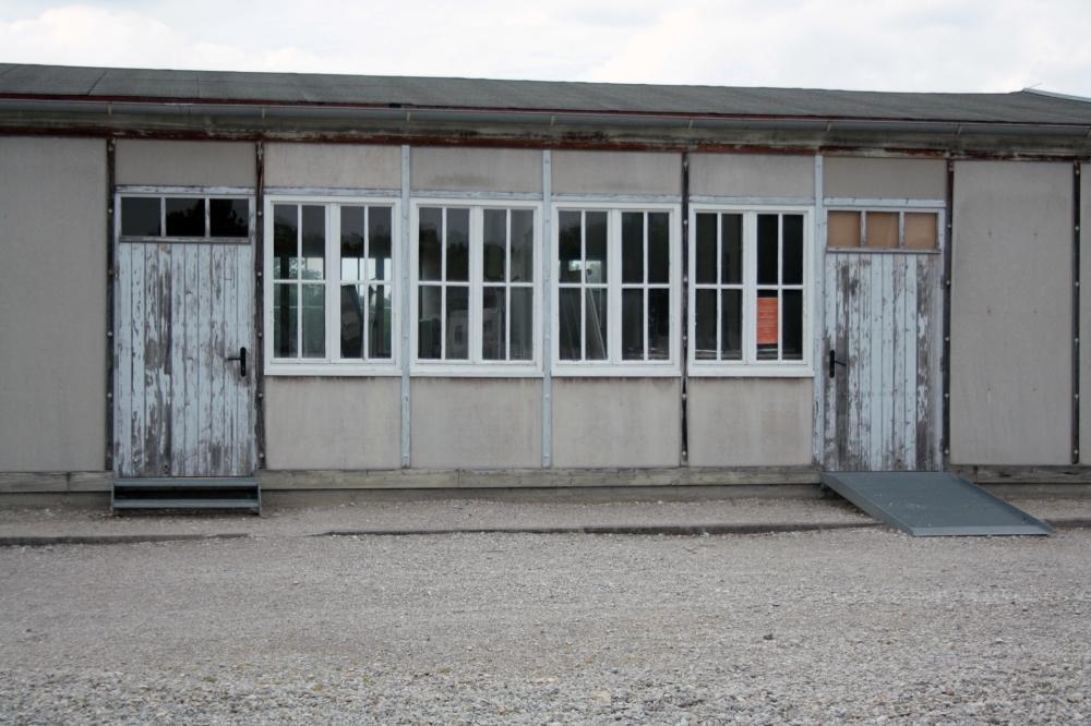 Dachau 11