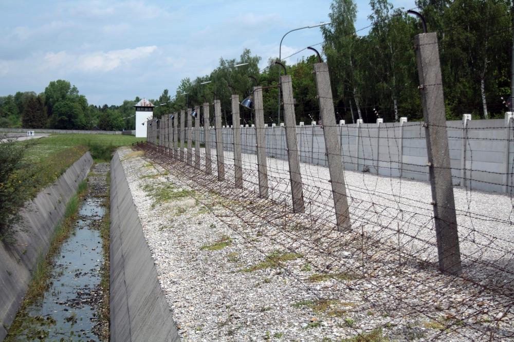 Dachau 3