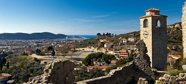 Montenegro 8