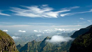 simien_mountains