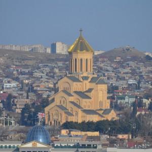 Tiflis 3