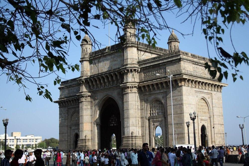 Mumbai21