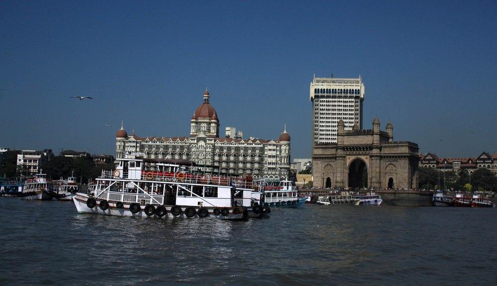 Mumbai24