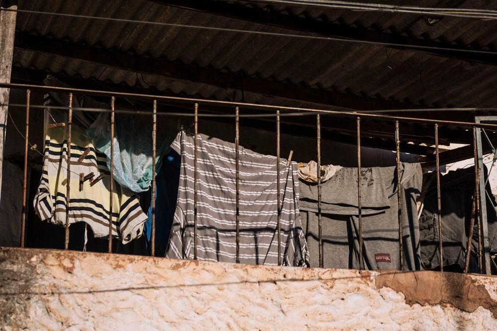 Klamotten_Favela