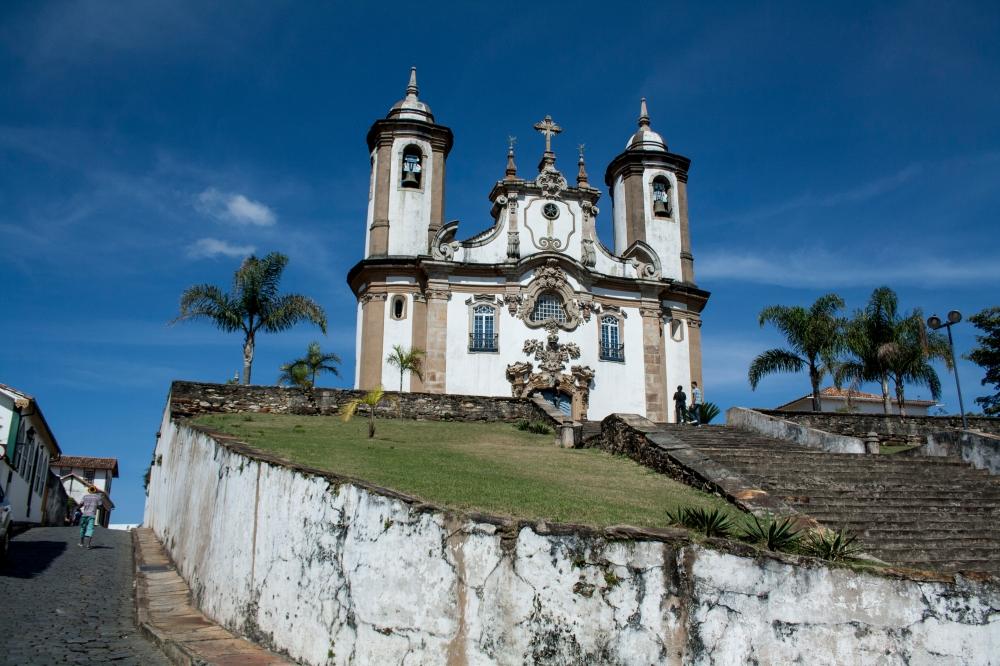 Ouro Preto2