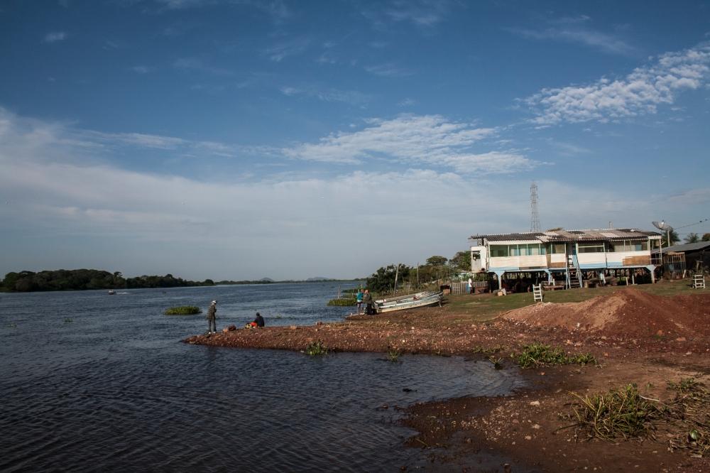 Pantanal10
