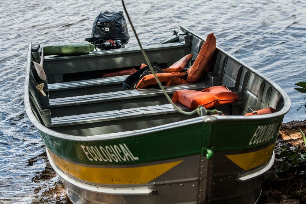 Pantanal_Boot