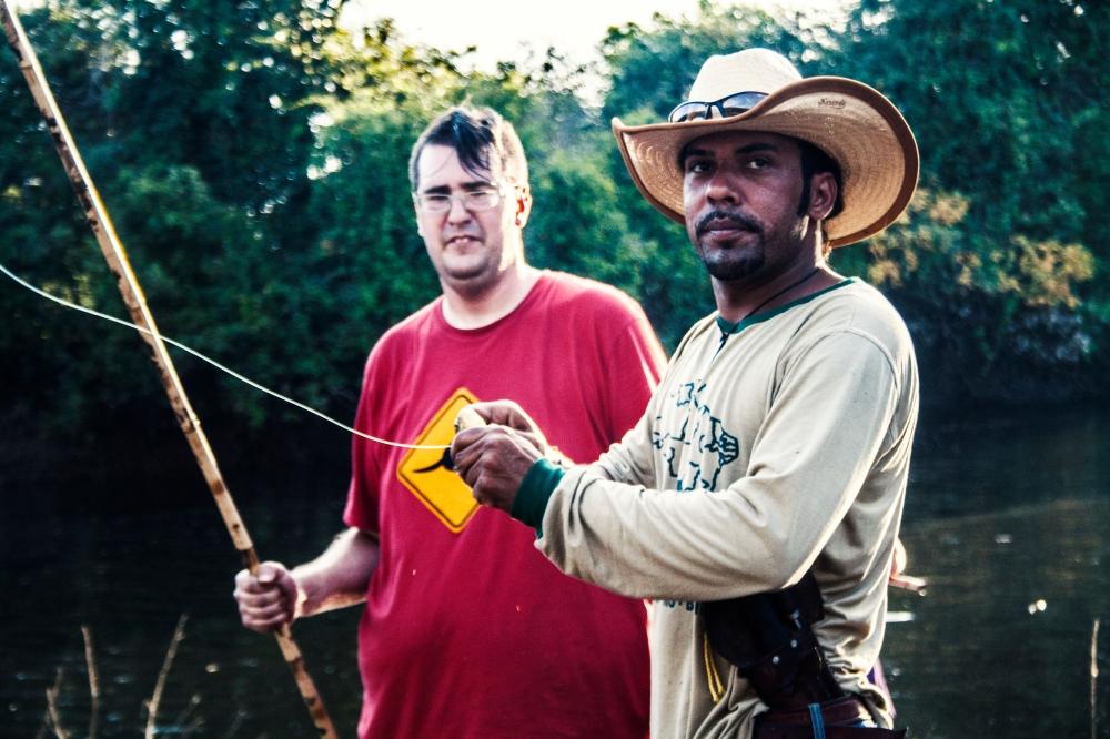 Pantanal_Touristengruppe2