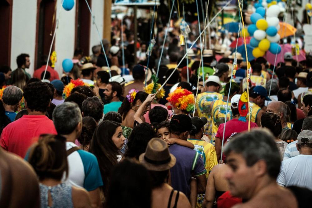 Karneval11