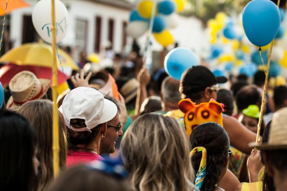 Karneval7