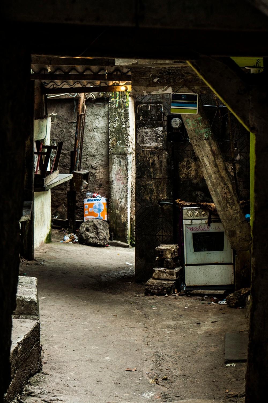 Favela14