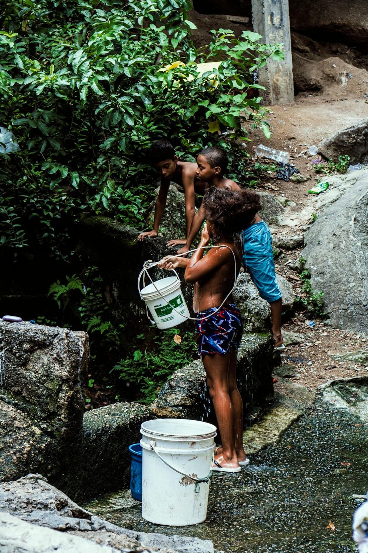 Favela15