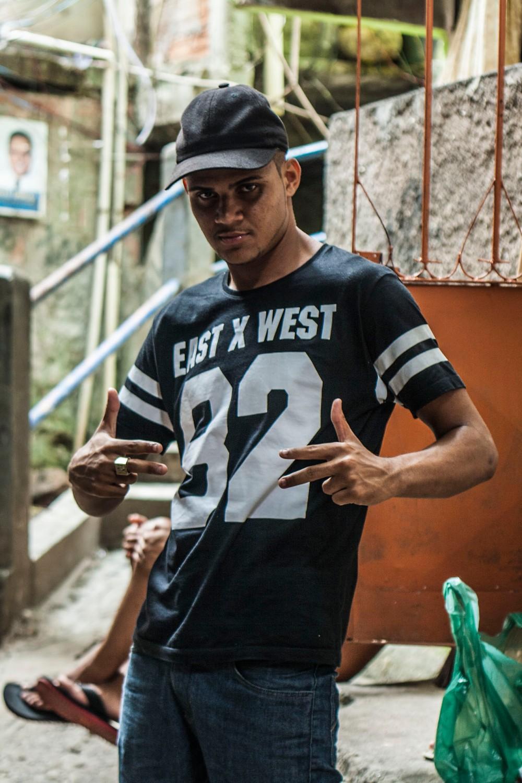 Favela17