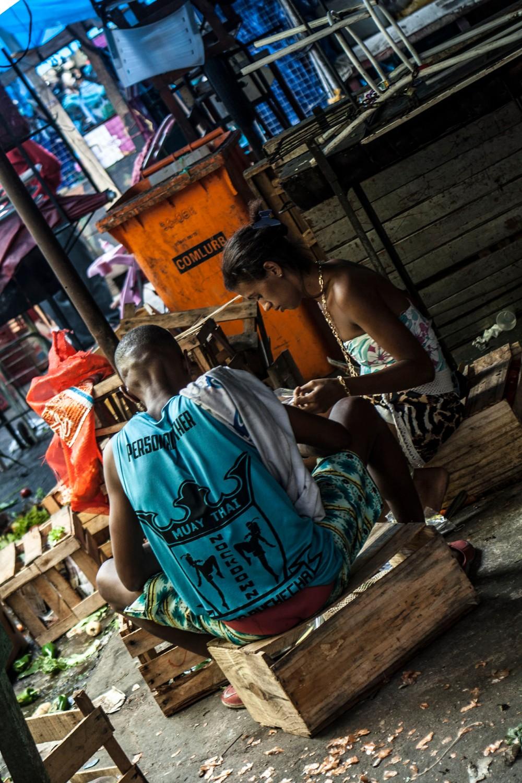 Favela18