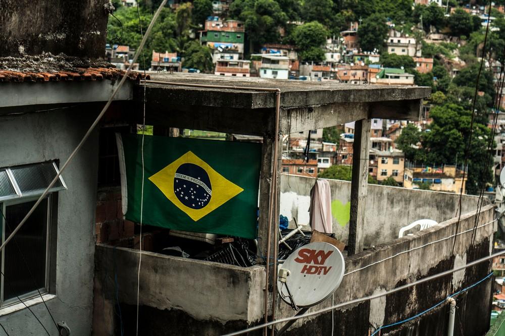 Favela4