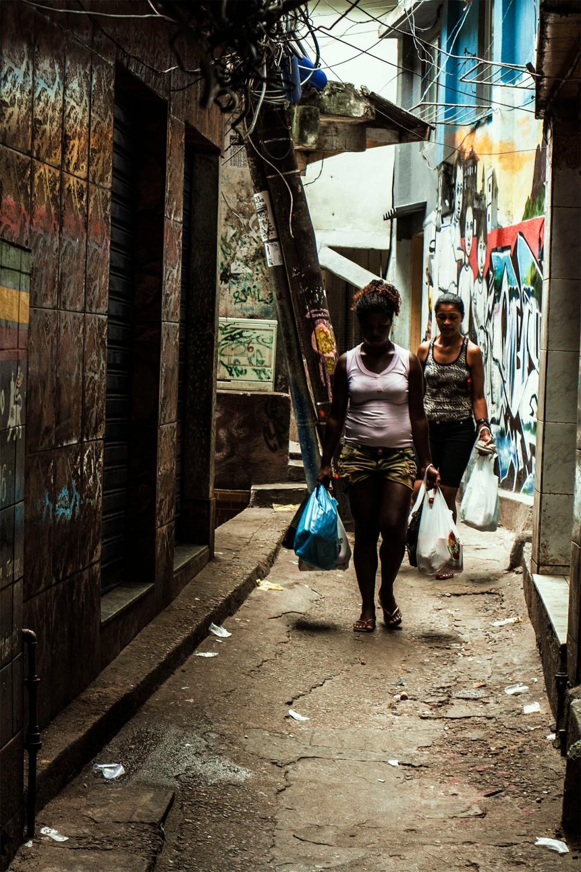 Favela8