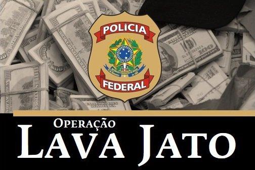 Lava Jato1