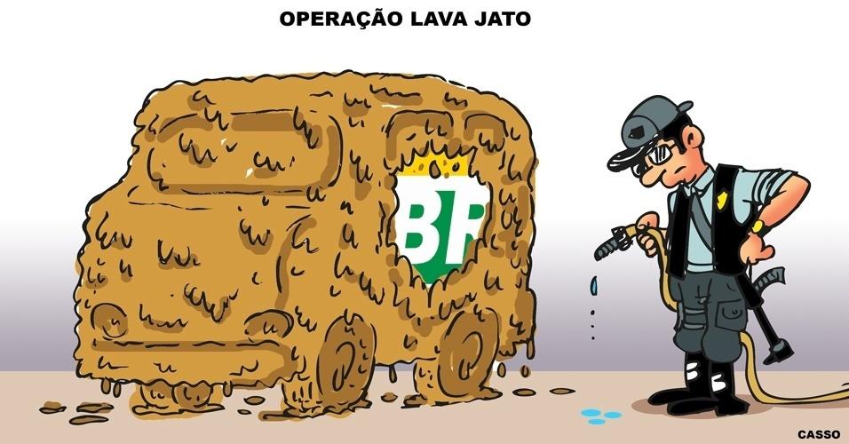 Lava Jato19